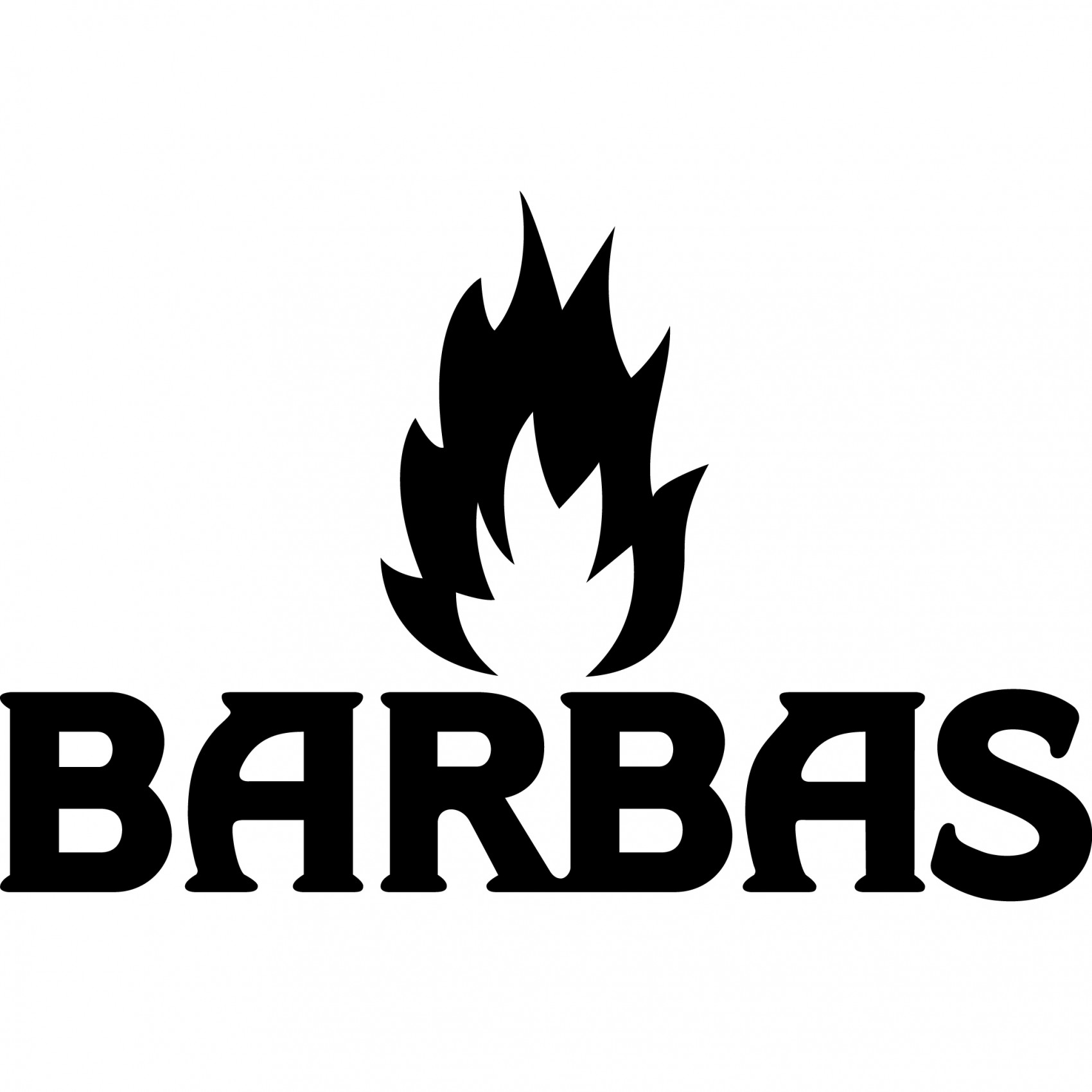 Barbas Eco 75