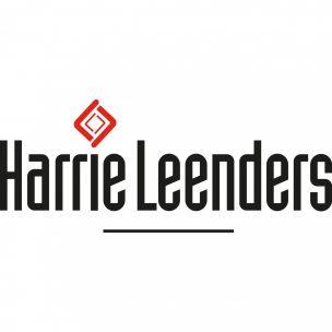 Harrie Leenders Houtkachels