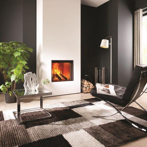 Kalfire Heat Pure 60 - Ooms Warmtewereld